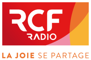 Logo baseline RCF