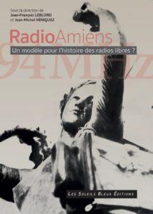 Radio Amiens