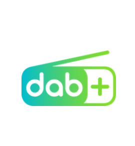 4 – DAB+