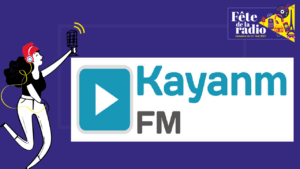 Radio Kayanm-Fm