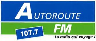 L'attribut alt de cette image est vide, son nom de fichier est Logo-Autoroute-FM-89.2.jpg.
