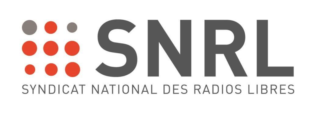 Logo-SNRL2014