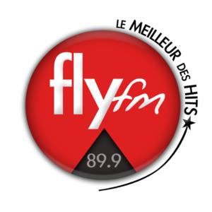 FlyFM - La Radio des Sorgues & du Comtat en Vaucluse