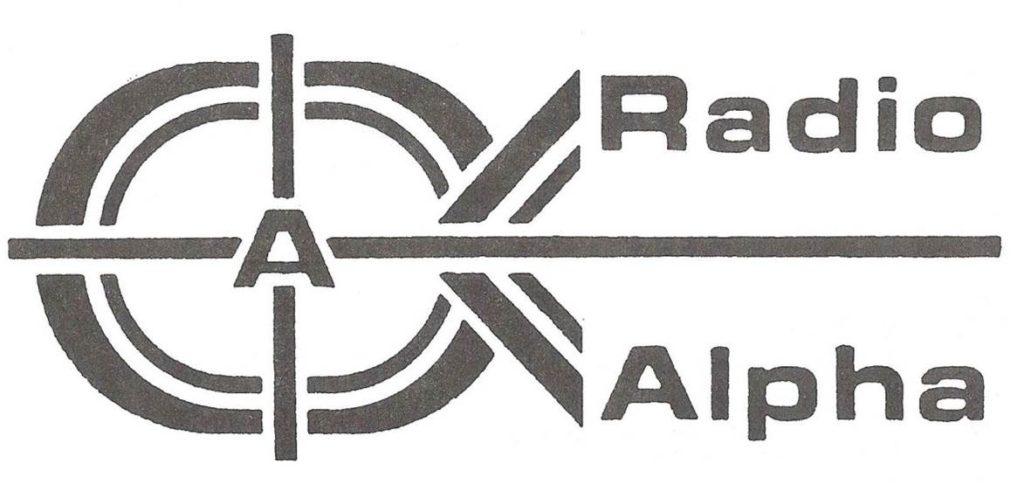 RCF-Alpha-Logo-1-initial-1983