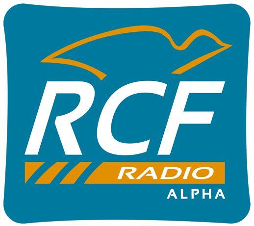 RCF Alpha Logo 5 des 30 ans en 2013