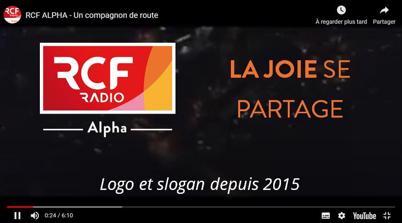 https://www.fetedelaradio.com/wp-content/uploads/RCF-Alpha-Logo-5-des-30-ans-en-2013.jpg