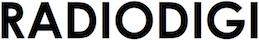 RADIODIGI logo