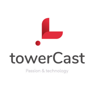 5 – towerCast
