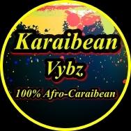 KARAIBEAN VYBZ