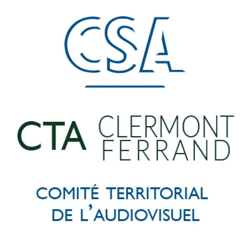CTA Clermont-Ferrand