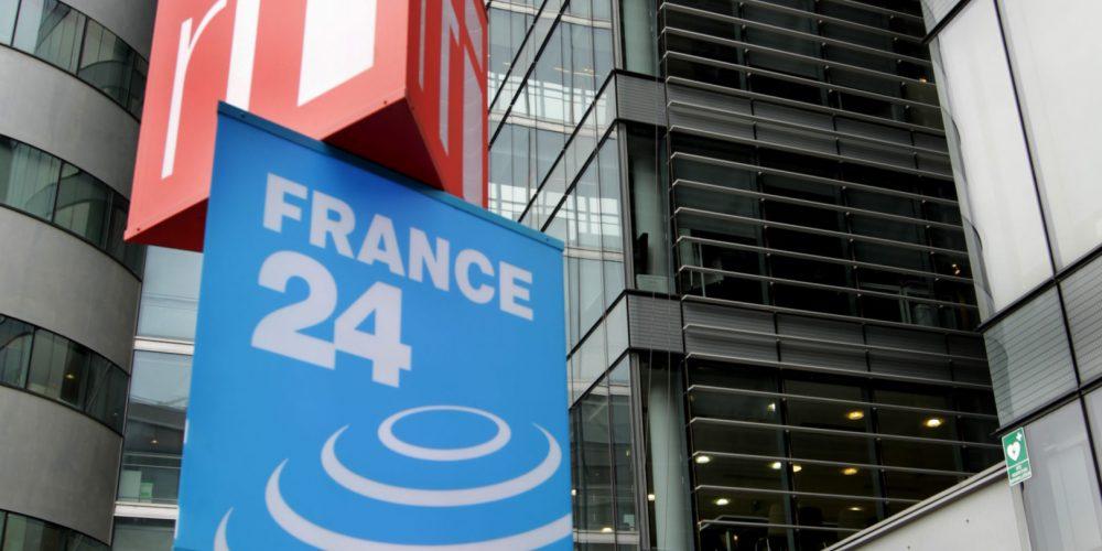 """2021 – Les projets d'Education aux Médias et à l'Information (EMI) de France Médias Monde dans le cadre de la """"Fête de la Radio"""""""