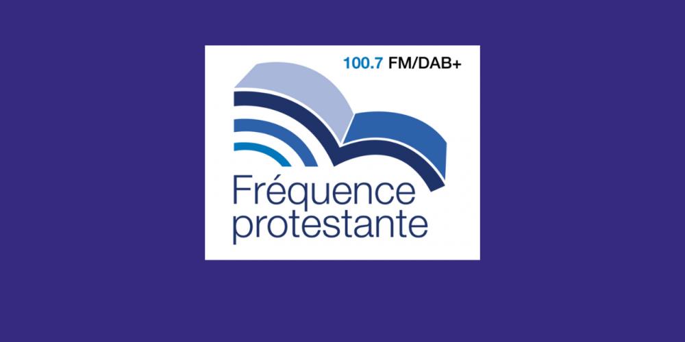 1984 – Fréquence Protestante,un peu d'histoire…