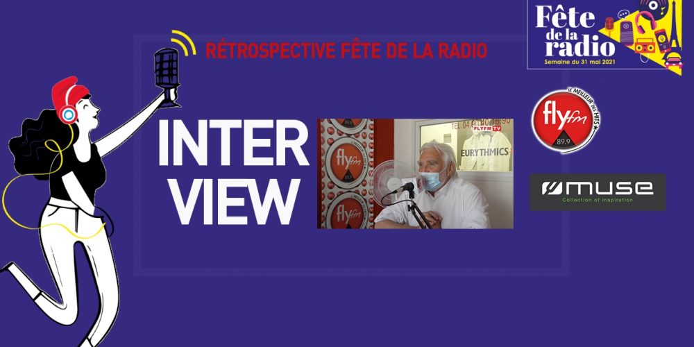 ITW-Christian GROS & PHILIPPE COLLET