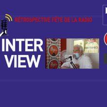 FlyFM accueille la ville de Monteux