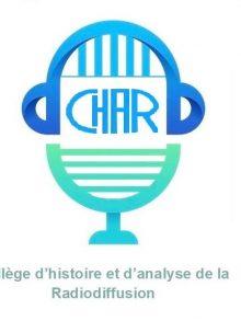 1977 – Radio verte