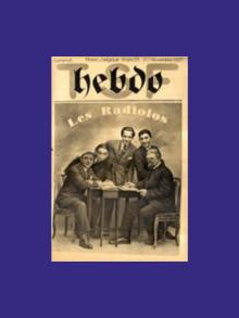 1927 – lutte privé public