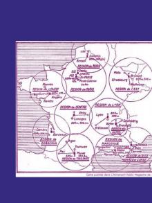 1933 – Mise en place du Plan Ferrié.