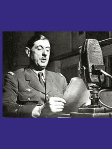 1940 – La débâcle