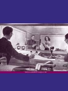 1948 – CENSURES, DÉMISSIONS, LICENCIEMENTS