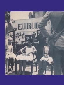 1962 – Audiences fortes