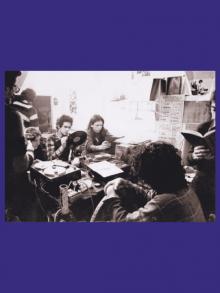 1976 – Faille dans la réglementation italienne