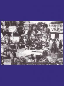 1981 – 9 novembre, Loi n° 81-995 du 9 novembre 1981