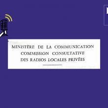1985 – Loi anti concentration