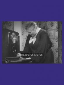 1934 – 1 525 444 postes de radio