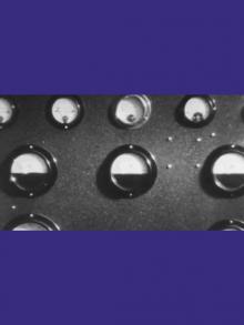 1935 – La modulation de fréquence.