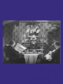 1935 – Suppression de la publicité des stations d'État.