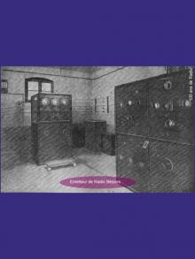 1930 – Quelques disparitions et modifications de stations dans le sud