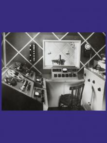 1939 – Radio Andorre est créée
