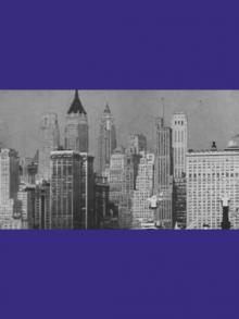 1940 – Apparition de la radio sur la bande FM