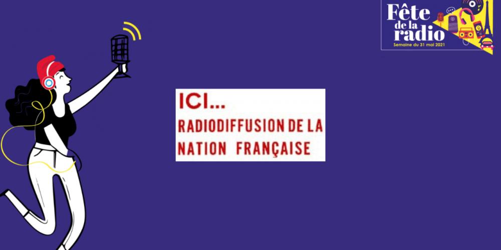 1944 – PRÉPARATION DU DÉBARQUEMENT.