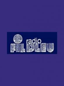 1977 – 12 juillet, la première émission de Radio Fil Bleu est brouillée par TDF