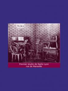 1929 – créations et de disparitions de radios