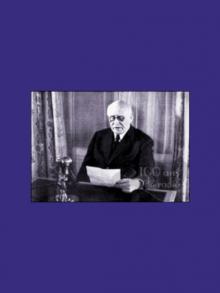 1940 – Monopole de l'État sur la radio