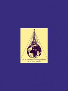 1937 –  Retransmissions quotidiennes sur la Tour Eiffel