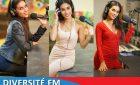 Visuel Diversité FM 2021