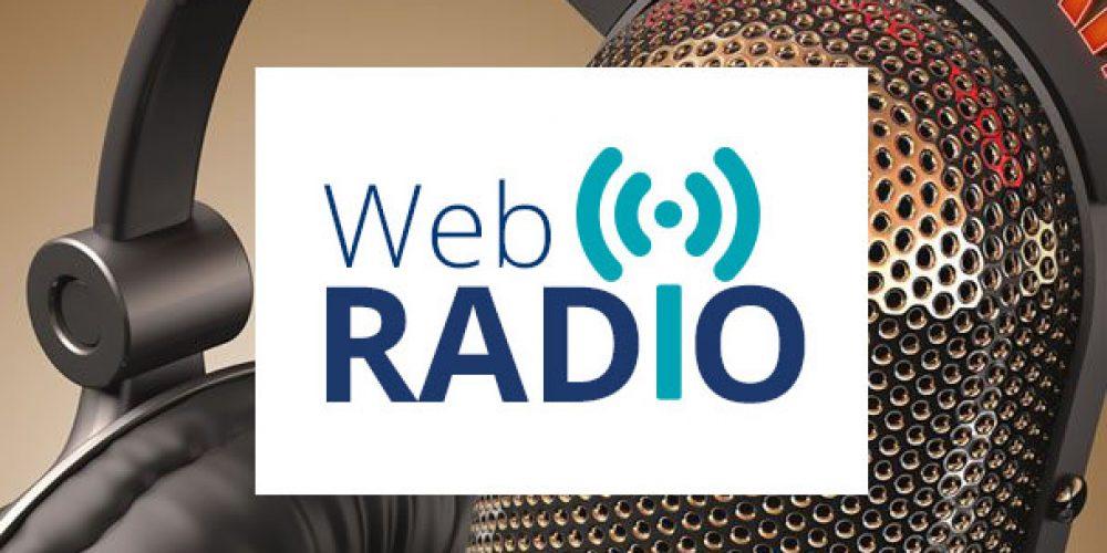 Fête de la radio 2021 – Lycée français international Molière