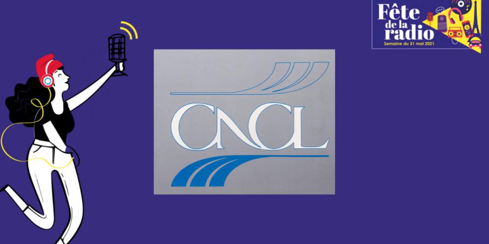 1986 – La Haute Autorité devient la CNCL.