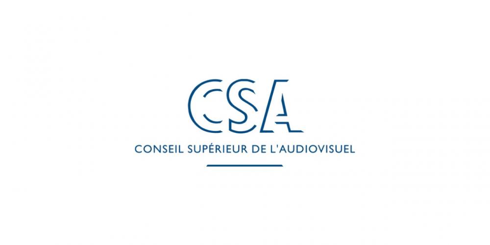 2019 – Histoire de la régulation audiovisuelle