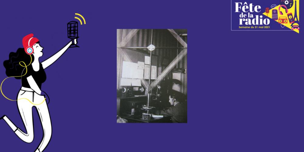 7 Août 1922 envoi d'un message d'Alexandre Millerand,  à son homologue W.G. Harding.