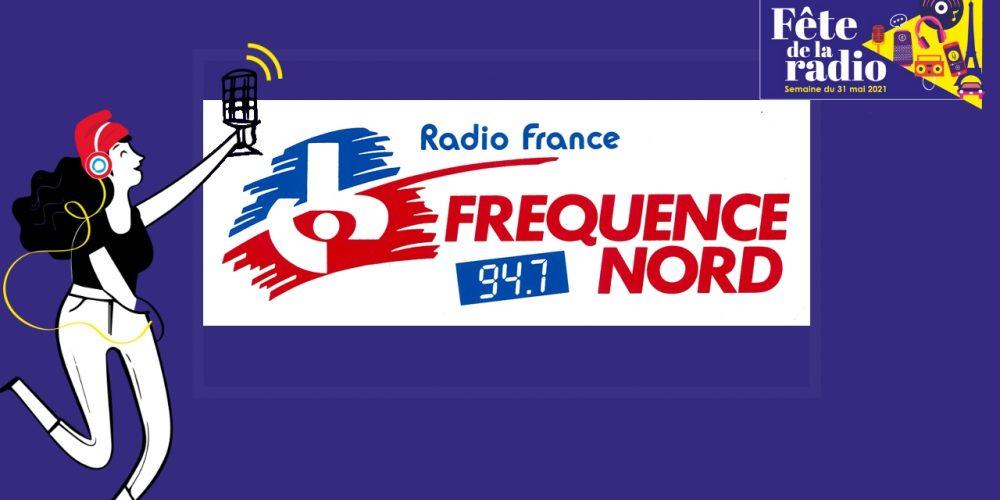 1980 : Naissance de Fréquence Nord