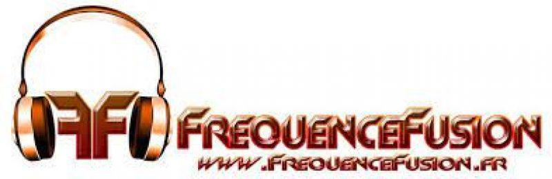 logo de Fréquence Fusion