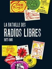 1922 à 1980 : L'histoire de la radio de par Thierry Lefebvre