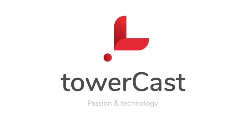 1986 -towerCast, acteur historique de la diffusion Radio