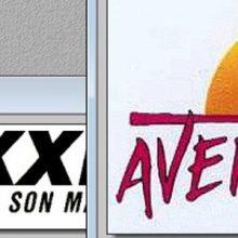 1989 : Aventure FM devient Maxximum