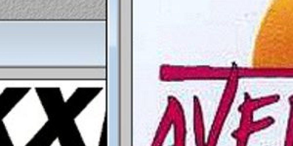 Aventure FM devient Maxximum