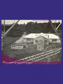 1931 – Naissance du Poste Colonial